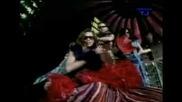 Brooklyn Bounce Vs. Safri Duo (remixed by Telejunkie)