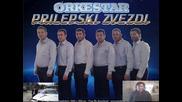 Orkestur Prilepski Zvezdi 2011 ot mircho mix