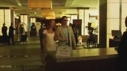 Nikita and Michael - за конкурса на xkattiex и loverxnicole