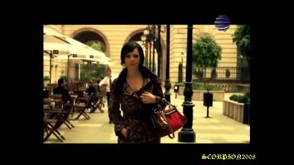 ( new ) Галена - За Последно 2009 Vbox7