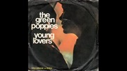 The Green Poppies - Young lovers [versione samba] 1974