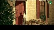 Diana Haddad-ya Bashar - Video Clip ... -