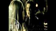 Elena Damon // True Love doesnt have happy endings, because it never ends