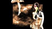 Vaya Con Dios - Whats A Women