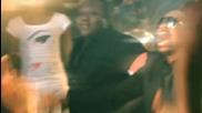 Papa London Dansa Kuduro Ft Miss You Dj Mix Bass 2015 Hd