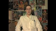 Angry Video Game Nerd: Atari 5200