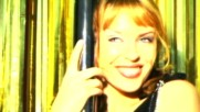 Kylie Minogue - Your Disco Needs You (German Almighty Radio Edit) (Оfficial video)