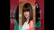 Selena Gomez all pick .. preview * //