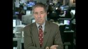 Финансова инжекция за банките в САЩ?