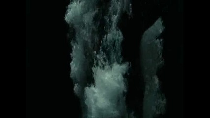 Harry Potter - Pain [three Days Grace]