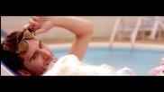 Eme Be Feat. Fran Leuna & Henry Rou - Mi Muneca ( Official Video)