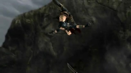 League of Legends - Season One - Cinematic Trailer
