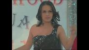 Linda Shabani - Fore rrotlla 2011