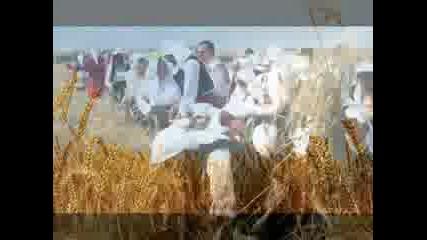 Верка Сидерова - Тудора копай мисири
