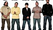 Bloodhound Gang - Vagina (with lyrics)