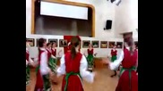 Djinovski tanc... Beypazari turkey by can akin