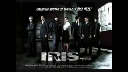 04-dreaming Dream (iris Ost)theme