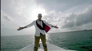 Jay Sean ft. Pitbull - I'm All Yours ( Официално видео ) + Превод