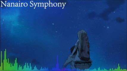 ~「 Nanairo Symphony 」~