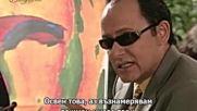 Шеметната Анастасия | Епизод 16 | Български субтитри | Estrambótica Anastasia