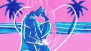 David Guetta & Showtek - Your Love (lyric video) + Превод