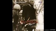 Boban Rajovic - Gromovi feat Dragana Mirkovic - (Audio 2009)