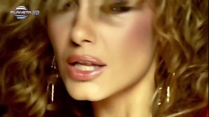 H D Анелия - Сложно - невъзможно( Official Video)