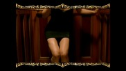 Превод и Текст! Hilary Duff - With Love ( Високо Качество )