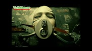 Dubstep Chaosphere - Venom
