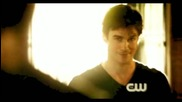 The vampire diaries - Damons funny moments