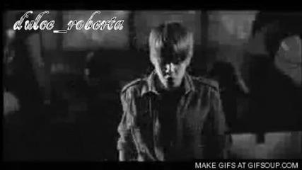 Bieber .. ^ My sugar ^