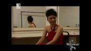 Антоанета Линкова - Роксана - Филма за Роксана на Бнт 1