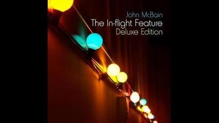 John Mcbain - Vimanas Over Nob Hill