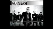 3 Doors Down - The Road Im on - превод