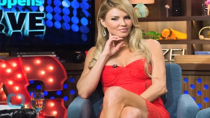 Brandi Glanville Says She is Praying for LeAnn Rimes