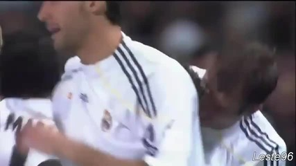 Cristiano Ronaldo vs Olimpic Marsille