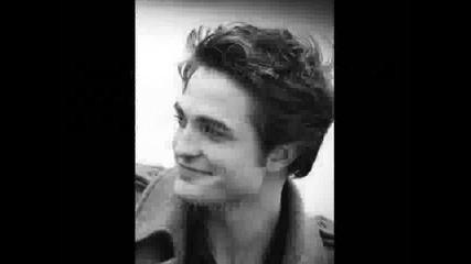Best Of Twilight - Серия Цитати