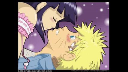 Naruto - couple - Наруто - двойки