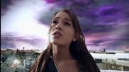 Ariana Grande - One Last Time ( Официално Видео )