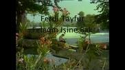Ferdi Tayfur - Felegin Isine Bak