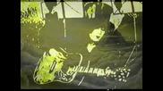 Marc Bolan - Unicorn Horn