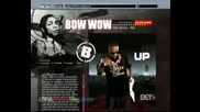 Bow Wow MIX