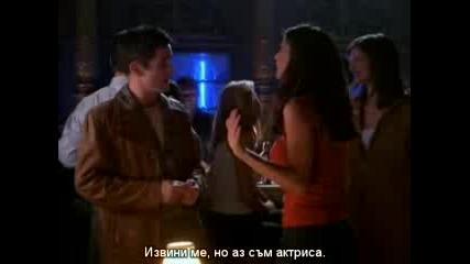 Angel 1x02 - Lonely Hearts [bg Sub].a