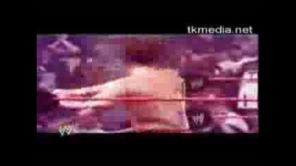 Shawn Michaels Greatest Moments.