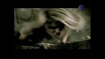 Елена - Достатъчно