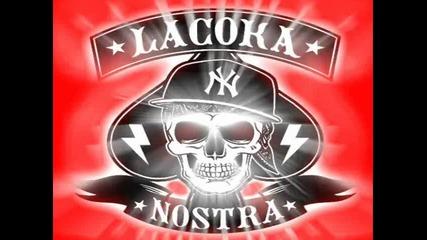 La Coka Nostra - Rich Man Poor Man