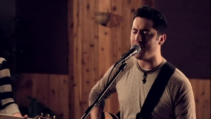 Tiffany Alvord and Boyce Avenue acoustic cover