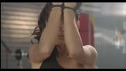Премиера -inna -обожавам те- J'adore (official Lyric Video)