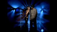 Kardinal Offishall ft Keri Hilson - Numba 1 (Tide Is High) *High Quality*