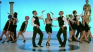 Katherine Ellis - When You Touch Me (feat. Katherine Ellis) (Оfficial video)
